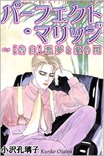 パーフェクト・マリッジ~【告白】悪夢と愛の間を無料で読む